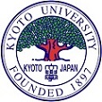 京都大ロゴ1.jpg