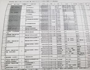 きょうと名簿.jpg