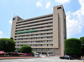 さいたま市役所.jpg