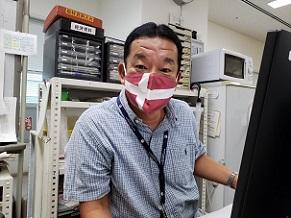 すがだめマスク.jpg
