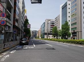 みどり浜松町.jpg