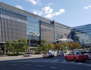 カマラ福岡.jpg
