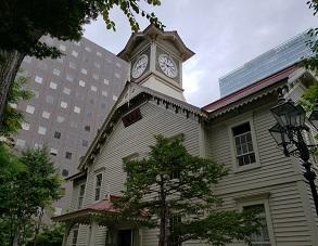キット札幌.jpg