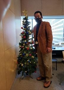 クリスマスくっく.jpg