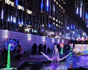 クリスマスソウル.png