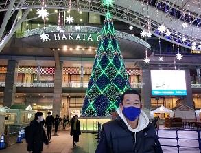 クリスマス博多.jpg