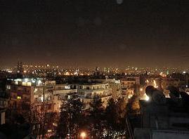 シリア2.jpg