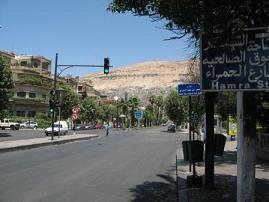 シリア3.jpg