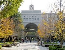 ダッシュ京都大学2.jpg