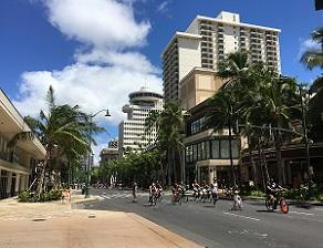 ハワイ2020.jpg