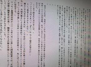 バガ原稿.jpg