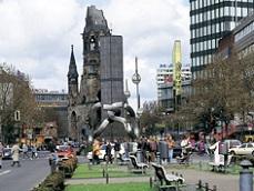 ベルリン1.jpg