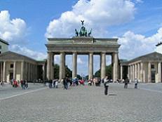 ベルリン2.jpg