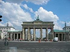 ベルリン300.jpg