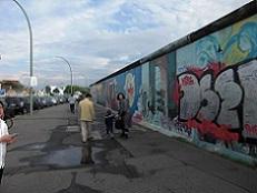 ベルリン3.jpg