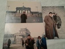 ベルリン89.jpg