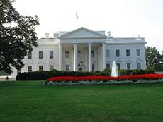 ホワイトハウス7.png