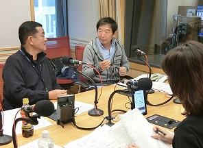 マスク石田.JPG