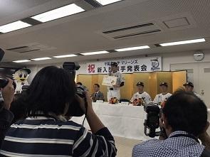 ロッテ新入団20191209%20(3).jpg