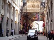 ロンドン 017.jpg