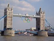 ロンドン 020.jpg