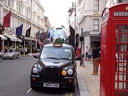 ロンドン 109.jpg