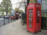 ロンドン市内.jpg