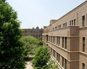 京大法学部.jpg