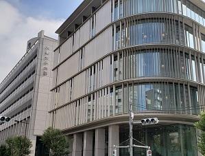 京都大妻建物.jpg