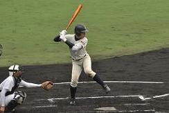 今西野球1.jpg