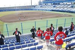今西野球3.jpg