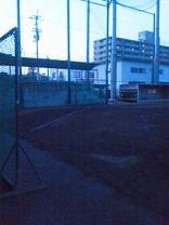 今西野球.jpg