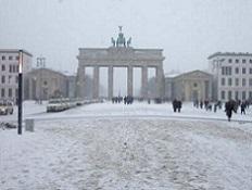 冬のベルリン2.jpg