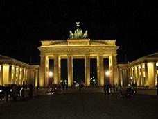 冬のベルリン.jpg