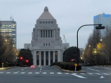冬の国会議事堂.jpg