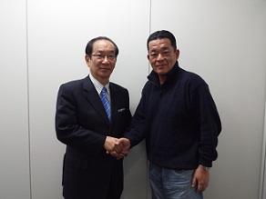 北川先生2.jpg