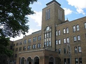 北海道大学.jpg