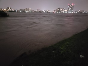 台風3.jpg