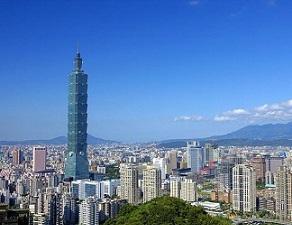 国会台北.jpg