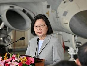 国会台湾.jpg