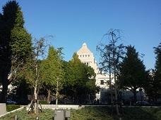 国会東.jpg