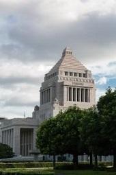 国会横.jpg