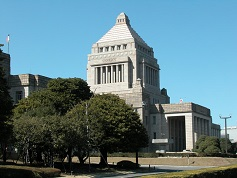 国会議事堂衆院.jpg