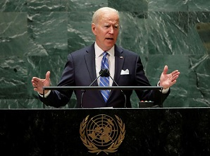 国連バイデン1.jpg