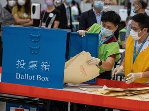 国連香港選挙委.jpg