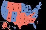 大統領選.png