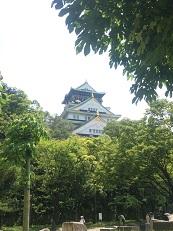 太閤さんの大阪城.jpg
