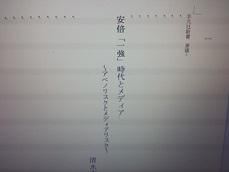 完成2.jpg