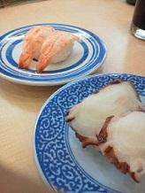 寿司3.jpg