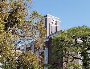 小学館京都.jpg